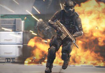 Warface: Breakout da por iniciada la nueva temporada en Xbox One