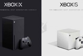Estás habrían sido las fechas de lanzamiento de Xbox Series X y Xbox Lockhart según Brad Sams
