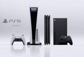 Xbox vs Playstation: ¿Quién cuida mejor de su propio legado?
