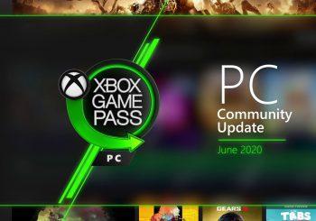 La app de Xbox recibe mejoras de rendimiento y soporte para mods