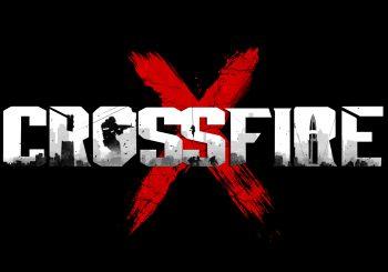 Impresiones de CrossfireX, lo nuevo de Remedy que llegará primero a Xbox