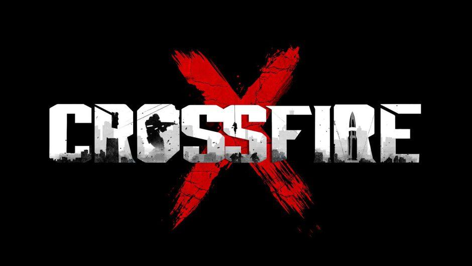 Nuevo y brutal tráiler del modo campaña de CrossfireX