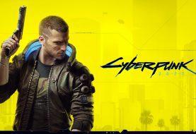 9 minutos de Gameplay de Cyberpunk 2077 desde el Tokyo Game Show