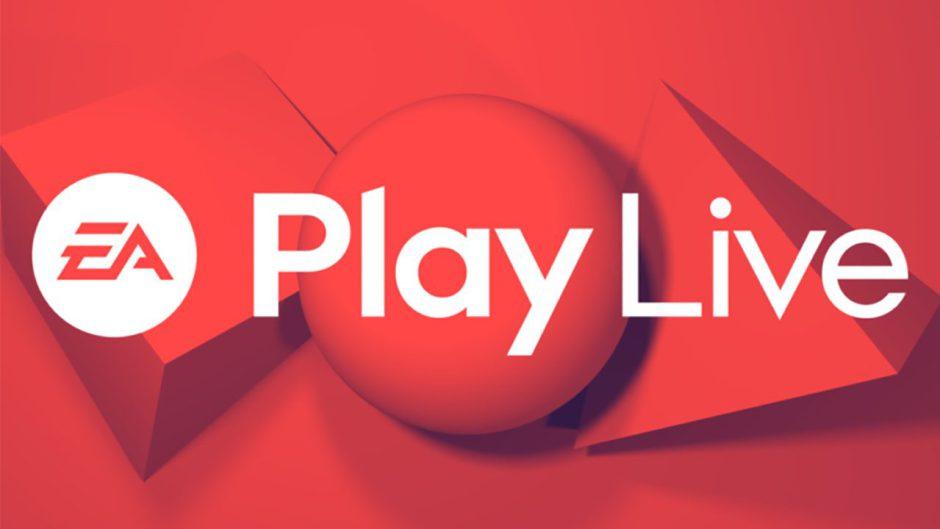 EA Play 2020 se retrasa de manera oficial debido a las protestas