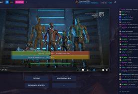 Facebook Gaming no tendrá la misma integración que Mixer en el dashboard de Xbox