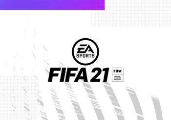 FIFA 21 para PC no aprovechará las novedades de la nueva generación