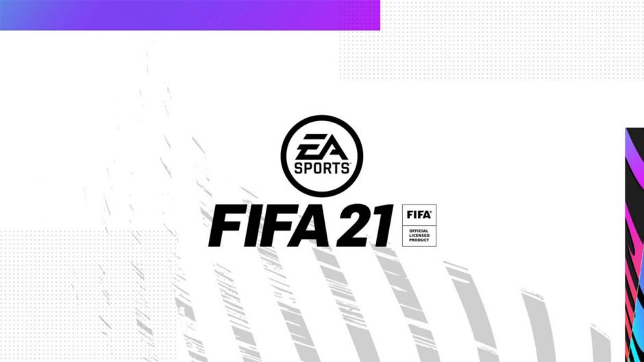 Comparativa visual entre FIFA 21 y la entrega actual