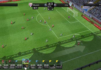 Consigue gratis Football Club Simulator