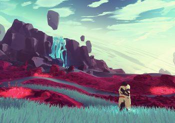 Haven nos muestra uno de los primeros gameplay en Xbox Series X