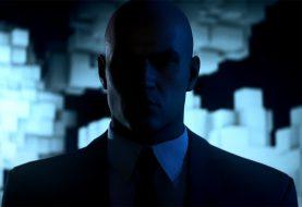 Hitman 3 es el mejor lanzamiento digital de la historia en la saga