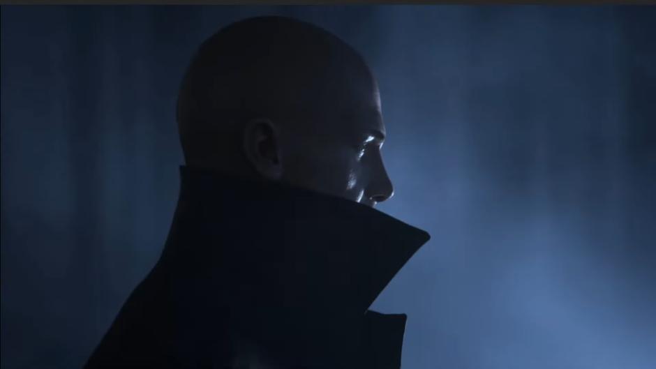 Hitman 3 será el juego más serio y oscuro del Agente 47