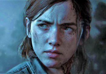 Microsoft piensa que Naughty Dog sigue fallando en el gunplay de sus títulos