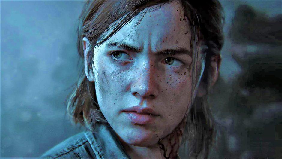 Phil Spencer felicita a Naughty Dog por The Last of Us Parte II