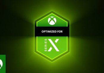 Estos son los juegos optimizados para Xbox Series X/S que se encuentran en desarrollo