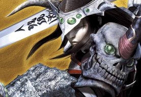 """Una predicción """"retro"""" para el E3 2021: ¿Que sagas de la Xbox original podrían volver?"""