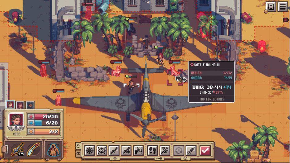 Consigue un nuevo juego gratis para tu PC gracias a la Epic Games Store