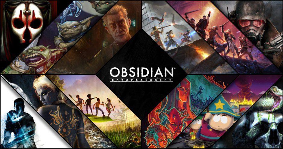 Dieciseite años de éxito en Obsidian