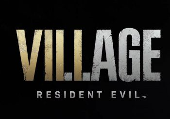 Digital Foundry vs Resident Evil Village: Xbox Series X es la que saca mejor nota