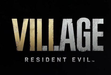 Digital Foundry vs Resident Evil Village: Xbox Series X es la que saca mejor nota