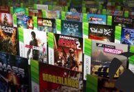 Xbox Series X: La importancia de la retrocompatibilidad