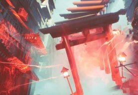NetEase abre un estudio en Osaka para crear juegos AAA en Xbox Series X y PS5