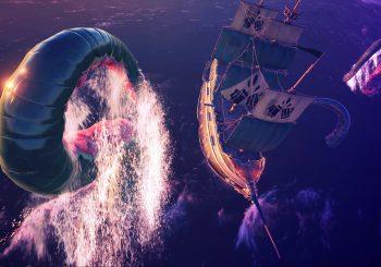 Sea of Thieves debuta en Steam alcanzando el nº1 en ventas