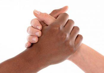 Xbox se posiciona contra el racismo después del caso Floyd