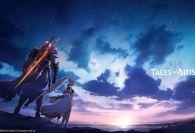 Bandai Namco podría traer Tales of Arise directamente a Xbox Game Pass