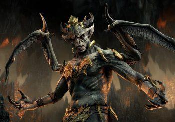 Elder Scrolls Online permitirá conseguir cajas de botín gratis gracias a Microsoft