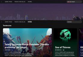 La nueva tienda de Xbox para PC (beta) añade soporte para mods
