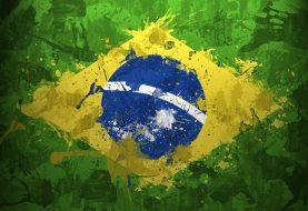 Xbox Brasil exige a un influencer que elimine su marca registrada de todos sus canales