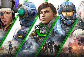 Podcast Generación Xbox #151 (Temporada 11)