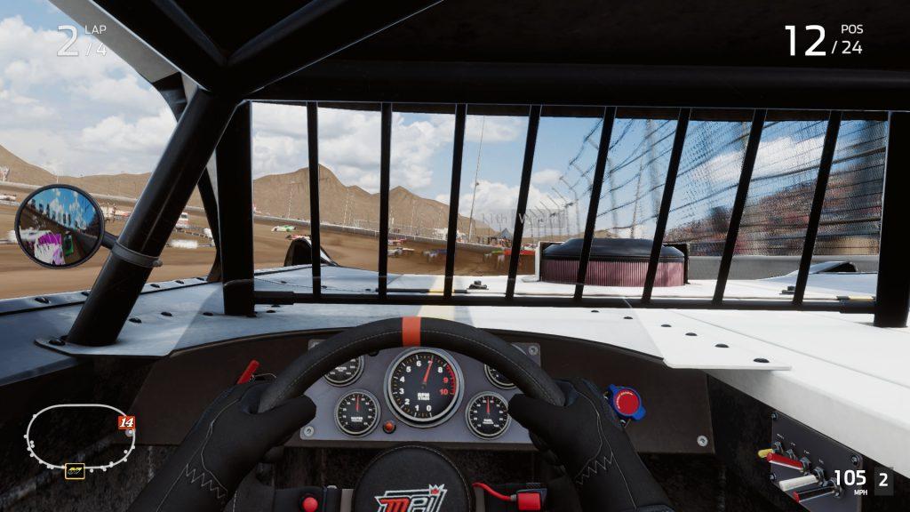 Analisis-NASCAR-Heat-5-5