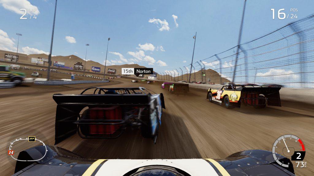 Analisis-NASCAR-Heat-5-6