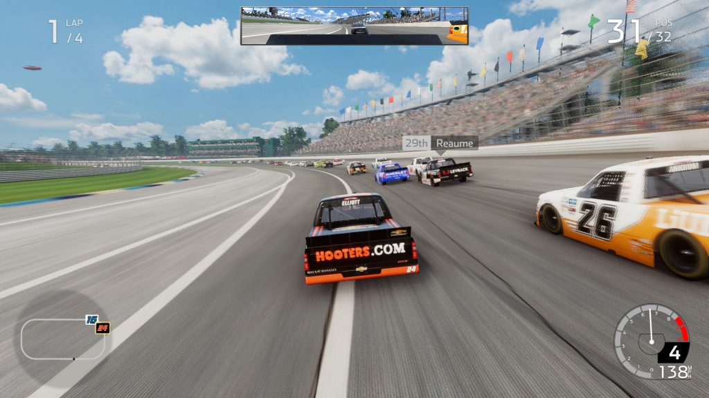 Analisis-NASCAR-Heat-5-1