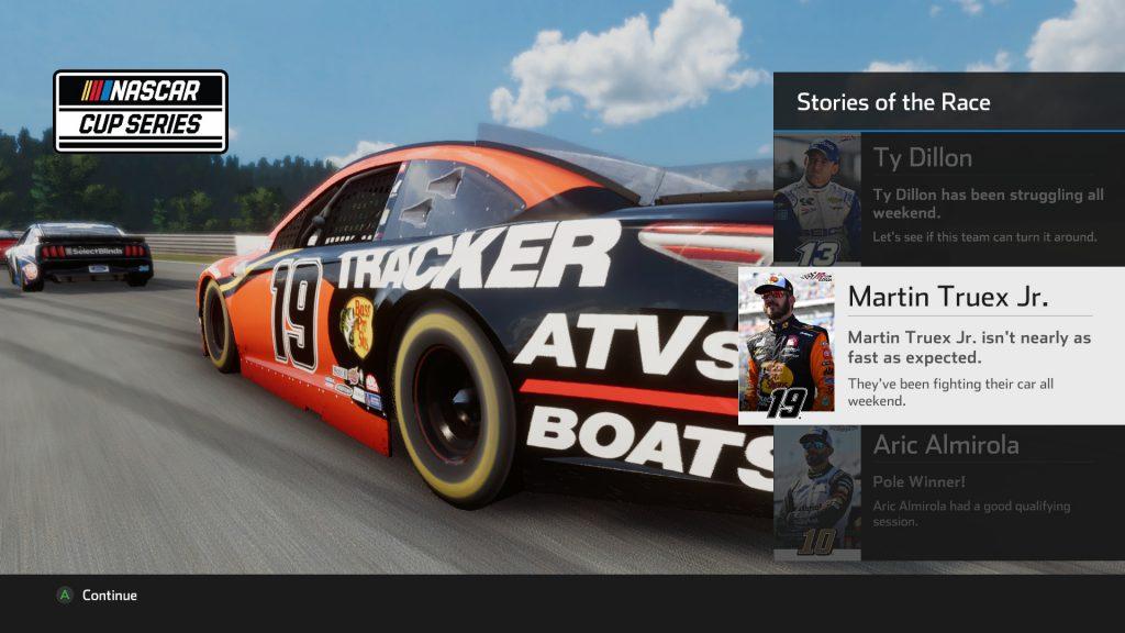 Analisis-NASCAR-Heat-5-4
