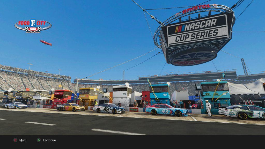 Analisis-NASCAR-Heat-5-2