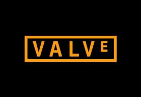 Half-Life 3 y Left 4 Dead 3, proyectos de Valve que nunca vieron la luz