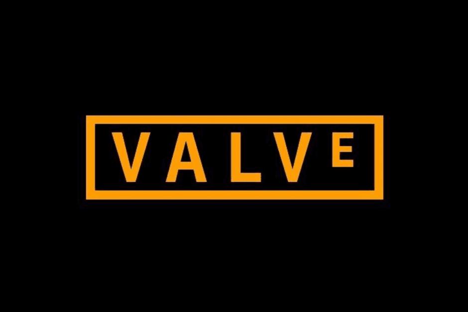 The Final Hours of Half-Life: Alyx, un documental interactivo