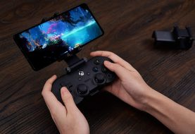 Si tienes Xbox Game Pass Ultimate podrás probar hoy Project xCloud en Android