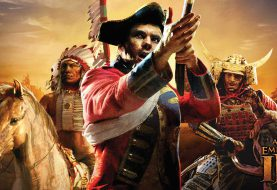 Age of Empires 3: Definitive Edition aparece clasificado en Brasil para PC