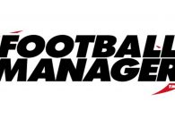 Football Manager 2021 llegará más tarde de lo habitual