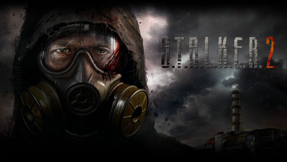 El trailer de S.T.A.L.K.E.R. 2 era in-engine
