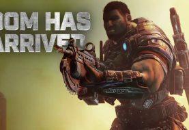 Gears 5: La Operación 4, Hermanos de Armas está muy cerca