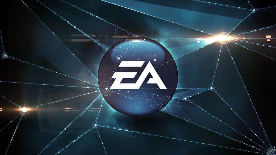 EA está más interesada que nunca en adquirir nuevos estudios