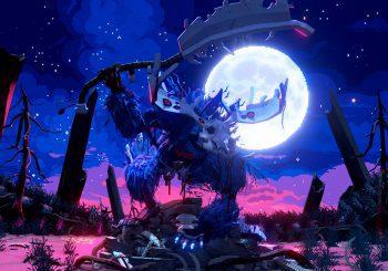 Disponibles en Xbox las demos de los The Game Awards: Song of Iron y Echo Generation