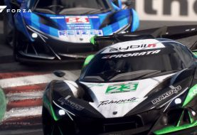 Forza Motorsport: ¿saldrá en Xbox One o en Lockhart?