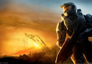 Comparativa definitiva entre todas la versiones de Halo 3