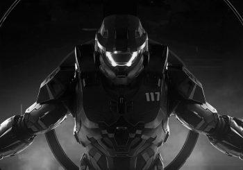 Halo Infinite: John Junyszek aclara algunos detalles sobre los revestimientos de armadura