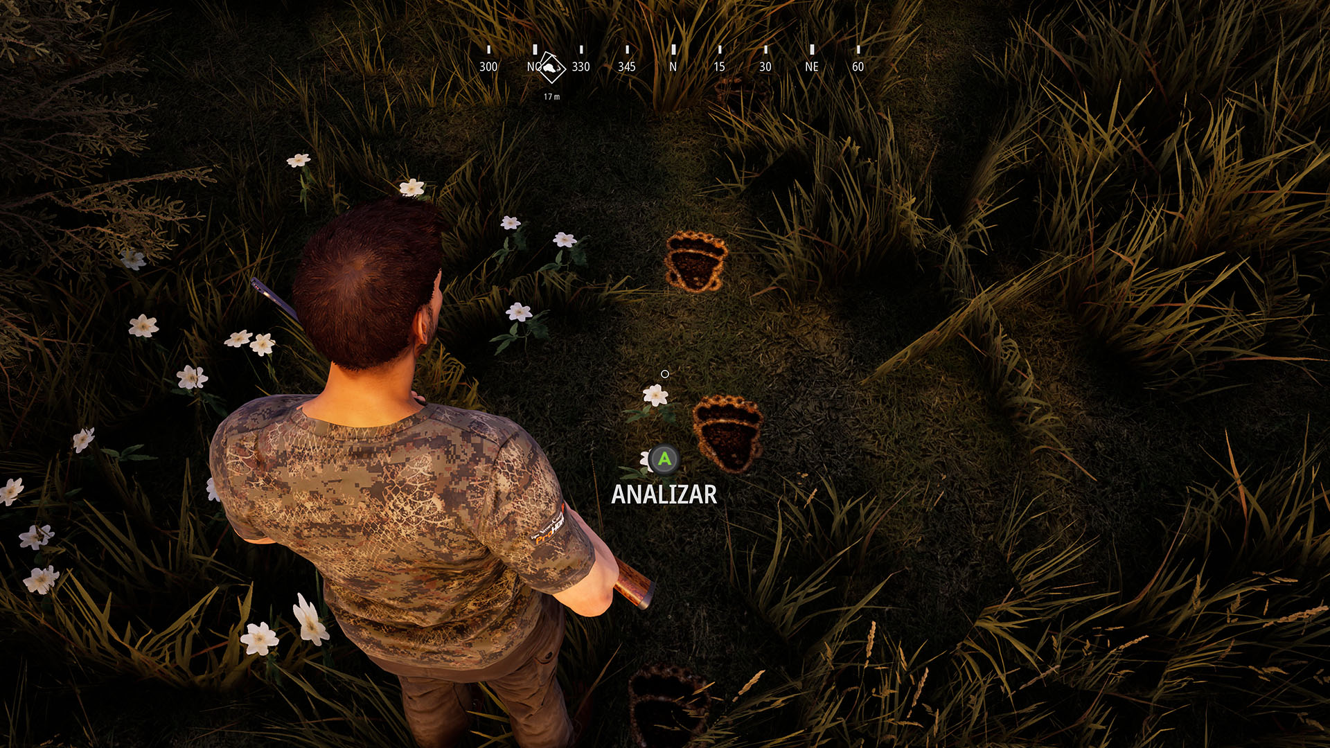 Hunting Simulator 2 (5)